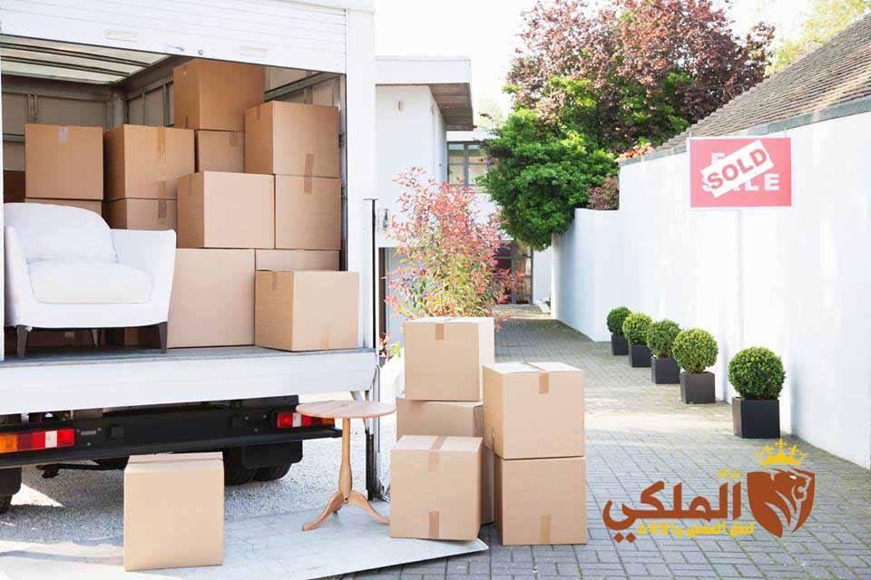 شركة نقل عفش واثاث بخميس مشيط
